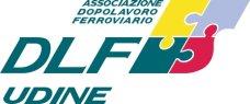 DLF Udine
